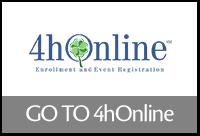 4-H Online Login